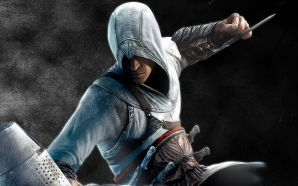 Free Assassin's Creed II Pictures for PC