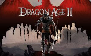 Free Dragon Age II Picture wallpaper