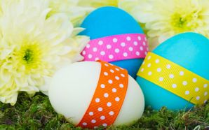 Free Easter Day(2011) HD Image wallpaper