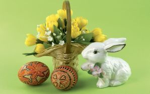 Free Easter Day HD Image wallpaper