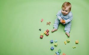 Cute and Fun baby photography43
