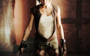2007 Resident Evil: Extinction wallpaper