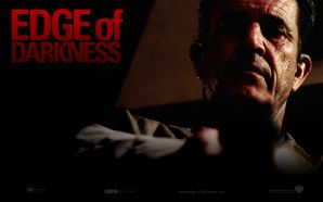 Mel Gibson in Edge of Darkness