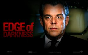 Danny Huston in Edge of Darkness
