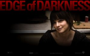 Bojana Novakovic in Edge of Darkness