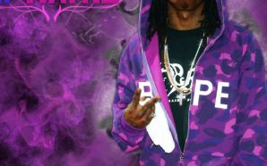 Cool Lil Wayne Picture