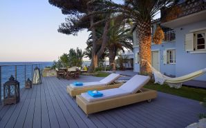 Dream Summer 2012 - beautiful place