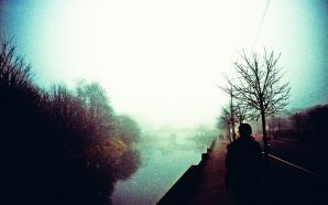lomography grand canal