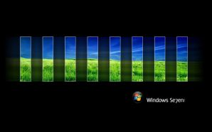 Cool windows 7 free wallpaper