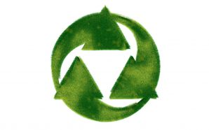 greenpeace symbols recycle sign 04
