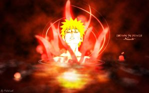 Naruto 2012 - Drown In Power