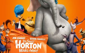 Horton And His Friends