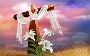 Free Charming Easter Day Picture HD wallpaper