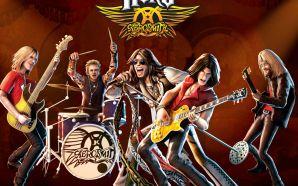 Guitar Hero 5 Rock Music Wallpapers Hd Wallpapers 57145